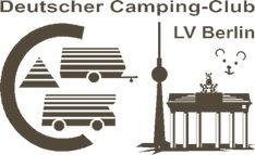DCC Berlin