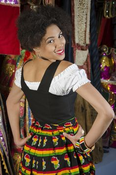 time4africa: Fashion & Accessories Model Foto, Models, Apron, Fashion Accessories, Pictures, Templates, Aprons, Fashion Models