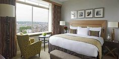 Simply London makes staying in a London hotel a wonderful experience. Make staying in Central London is easy and fun.