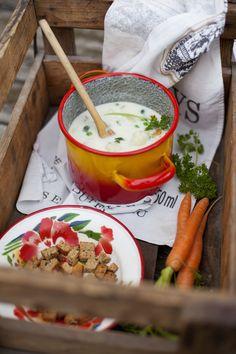 Snålsoppa, recept här: http://martha.fi/sv/radgivning/recept/view-93381-5064