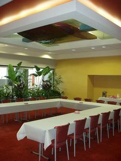 virtual office tools. the myall lakes room perfect for that smaller business meeting or conference virtual office tools