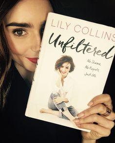 @lilyjcollins