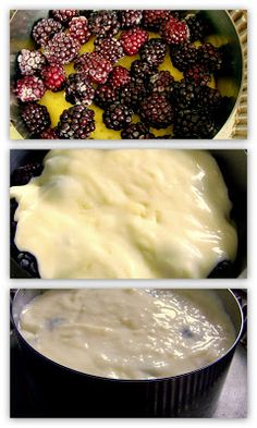 En Guete!!!: Kuchen chileno de crema Mashed Potatoes, Cheesecake, Chocolate, Ethnic Recipes, Desserts, Food, Angeles, Natural, Fruit Tarts