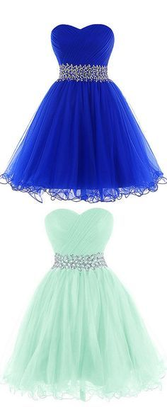 Formal And Homecoming Dresses behind Long Formal Homecoming Dresses next Formal Homecoming Dresses Short toward Formal Homecoming Dresses 2018 than Prom Dresses Formal Homecoming Dama Dresses, Quince Dresses, 15 Dresses, Quinceanera Dresses, Trendy Dresses, Formal Dresses Short Blue, Formal Dance Dresses, Amazon Dresses, 1940s Dresses