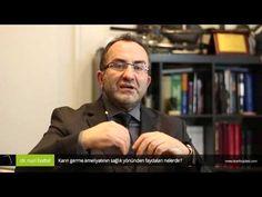 Karın Germe Estetiği - Op. Dr. Nuri Battal