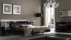 Apartment Decorating Ideas For Men Masculine Interiors