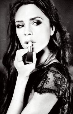 Victoria Beckham @merelmegens