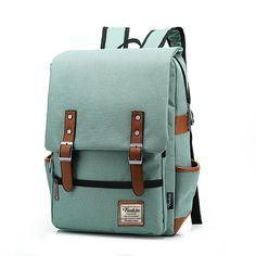 /l/éger pliable dans un sac marin Espeed Sac de sport /étanche pliable pour voyage//gym//Yoga//sport//camping/