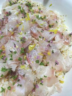 我が家のおもてなしの定番、ちらし寿司。|浜内千波オフィシャルブログ「毎日のお料理、ご一緒に!」Powered by Ameba