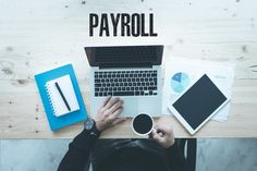 A fully functional Online Payroll Management System Software is integrated into the software to ease the burden on HR department. The payroll module is fully compliant with the rules as laid down by Law Antibes, Creation Web, Quickbooks Payroll, Conception Web, Web Research, Web Design, Application Mobile, What Is Your Goal, Student Information
