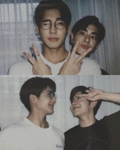 Old Couples, Cute Gay Couples, Gay Aesthetic, Couple Aesthetic, Guys Be Like, Im In Love, Boyfriend Photos, Polaroid Pictures, Bts Aesthetic Pictures