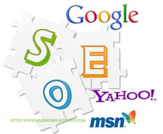 We offering best SEO services for a worst ranking-position website to get a better position on search engine results.Our techniques are more advanced and more appropiate in this technology.visit here for more information : http://www.maximumplacement.com
