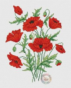 This Pin was discovered by jac Cross Stitch Beginner, Cross Stitch Thread, Cross Stitch Pillow, Cross Stitch Bird, Cross Stitch Flowers, Modern Cross Stitch, Cross Stitch Designs, Cross Stitching, Cross Stitch Embroidery