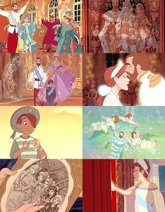 Literally one of my favorite Disney movies. If I have a girl when I'm older then her name will be Anastasia, that name has such great beauty and power. Disney Anastasia, Anastasia Movie, Anastasia Broadway, Anastasia Musical, Disney Marvel, Disney Pixar, Disney And Dreamworks, Disney Cartoons, Disney Movies