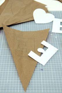 Letreros para tus Fiestas