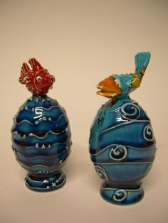 2016- L' Uovo in Ceramoica Ceramic Easter eggs exhibit   March 20 - April 3, in Nove, Museum of Ceramics, Piazza De Fabris 5, about 18 miles north of Vicenza. Each year Nove celebrates Easter with an exhibition of ceramic eggs made by Italian pottery artist. Grand opening March 20 at 11:30 a.m. open on Saturdays, Sundays and Italian holidays 10 a.m. -12:30 p.m. and 3:30-7 p.m.; free entrance.