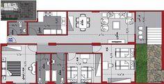 شقة للبيع ,مدينة الشروق 167 م ,قطعة 100 - المجاورة الثانية - المنطقة السادسة - عمارات - مدينة الشروق / دار للتنمية وادارة المشروعات - كلمنا على 16045