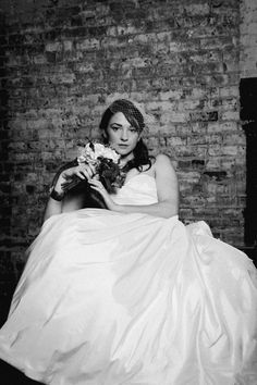 Downtown Raleigh Wedding The Stockroom_0028