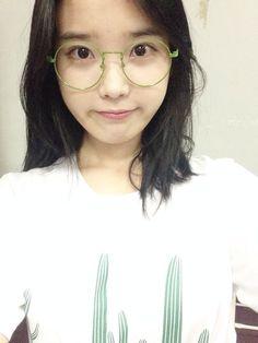 Pretty And Cute, Pretty Face, Jin Goo, K Pop Star, Korean Actresses, Female Singers, Her Music, Queen, Korean Women