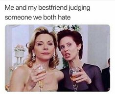 49 Of Today's Freshest Pics And Memes Funny Best Friend Memes, Crazy Funny Memes, Really Funny Memes, Stupid Memes, Funny Relatable Memes, Haha Funny, Funny Tweets, Best Memes, Funny Jokes