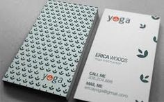 yoga cards - Αναζήτηση Google