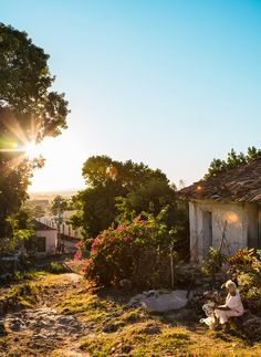 Cuba Photos: Landmarks and Local Culture in Havana and Trinidad - Condé Nast Traveler