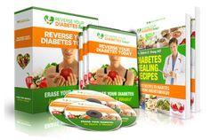www.gethealthsolution.com/diabetics_article/reverse-diabetes-today-review-new-2016-type-2-diabetes/