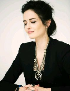 Eva Green News
