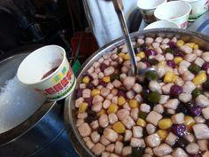 jiufen-food