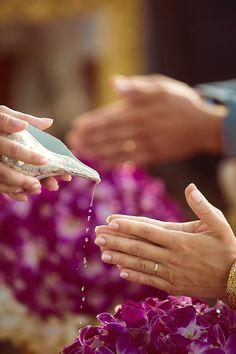 Thai Ceremony   Wedding Boutique Phuket   Buddhist Wedding