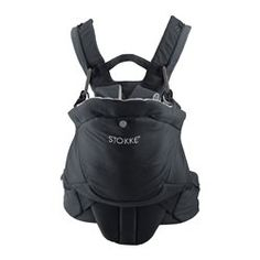 Pin it! :)  Follow us :))  zCamping.com is your Camping Product Gallery ;) CLICK IMAGE TWICE for Pricing and Info :) SEE A LARGER SELECTION of baby carrier backpacks at http://zcamping.com/category/camping-categories/camping-backpacks/baby-carrier-backpacks/ - baby, baby carrier, baby backpack, camping, backpacks, camping gear, camp supplies - MyCarrier Organic Baby Carrier Color: Dark Navy « zCamping.com
