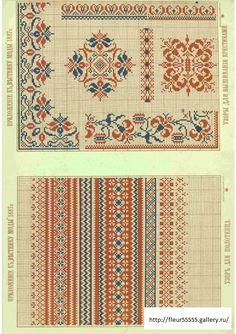 Gallery.ru / Фото #22 - 1887.1. - Fleur55555