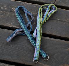 Friendship Bracelets, Diy And Crafts, Jewelry, Tips, Threading, Jewlery, Jewerly, Schmuck, Jewels