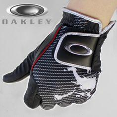 601a14733475 Oakley Napszemüveg, Airsoft, Tactical Gear, Sport Ruházat, Pólók, Kesztyű