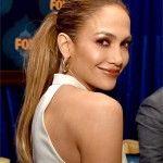 """Jennifer Lopez single: """"Meglio sola che male accompagnata"""""""