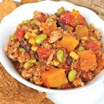 Yukon Potatoes, Carrots And Potatoes, Heart Healthy Recipes, Dog Food Recipes, Diabetic Recipes, Quinoa Chili, Beef Stew Meat, Best Meat, Chicken Tortilla Soup