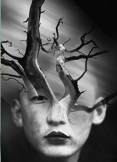 Antonio Mora est un artiste espagnol expert en photo-montage. A partir d'images trouvées sur des blogs ou dans des magazines, il crée des portraits mélangeant un visage et un lieu, que ce soit une ville ou un environnement naturel. Son imagination débordante et sa maîtrise lui permettent de sortir du lot avec un style surréaliste […]