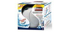 Chegaram os novos desumidificadores Rubson AERO 360º e Rubson Compact   ShoppingSpirit