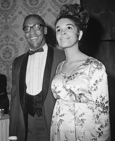 The heart of marriage is memories; and if the two of you happen to have the same ones and can savor your reruns, then your marriage is a gift from the gods.  ~ Bill Cosby  ll Bill Cosby & Camille. Married48th years II