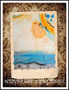 #malgorzata#kobus#prints#greetings