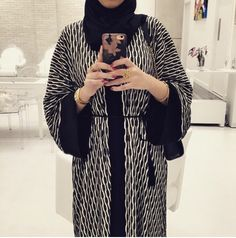 Inspi abaya                                                                                                                                                                                 More