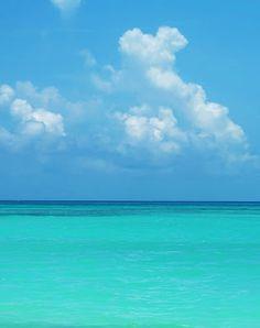 My Words. Pablo Neruda, Turquoise Water, West Indies, Maldives, Wander, Islands, Caribbean, Around The Worlds, Ocean