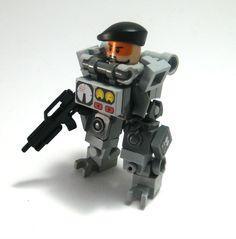 jabba the hut lego set - Google Search
