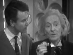 doctor who the dead planet 1963 | Doctor Who Guide: The Daleks - The Dead Planet