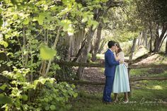#boda #bodasnet #bodasasturias #bodasgijon #Asturias  #fotografiaConAlma  #irenecazonfotografia