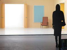 Balenciaga by Nicolas Ghesquière - http://www.resee.fr/inspiration-balenciaga.html