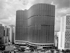 Copam - Sao Paulo - Brasil