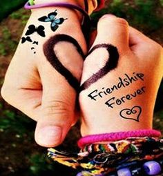 Happy Friendship day 2017 Whatsapp Status wishes Images DP beautiful collection of friendship day hd wallpapers 2017 wishes messages Friendship Day Quotes Images, Friendship Day 2017, Friendship Messages, Friendship Photos, Bff Quotes, Ship Quotes, Funny Friendship, Friend Quotes, Pictures For Friends