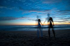 You Can't Screw Up the Relationship With Your Twin Flame