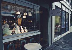 Flour and Stone - Cafe - Food & Drink - Broadsheet Sydney